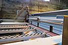 Holzma HPP11 бу пильный центр с ЧПУ, поле раскроя 3,2м, фото 6
