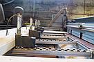 Holzma HPP11 бу пильный центр с ЧПУ, поле раскроя 3,2м, фото 8