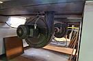 Holzma HPP11 бу пильный центр с ЧПУ, поле раскроя 3,2м, фото 10