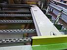 Holzma HPP11 бу пильный центр с ЧПУ, поле раскроя 3,2м, фото 9