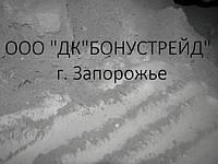 Препарат коллоидно-графитовый