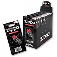 Кремни для зажигалки Zippo
