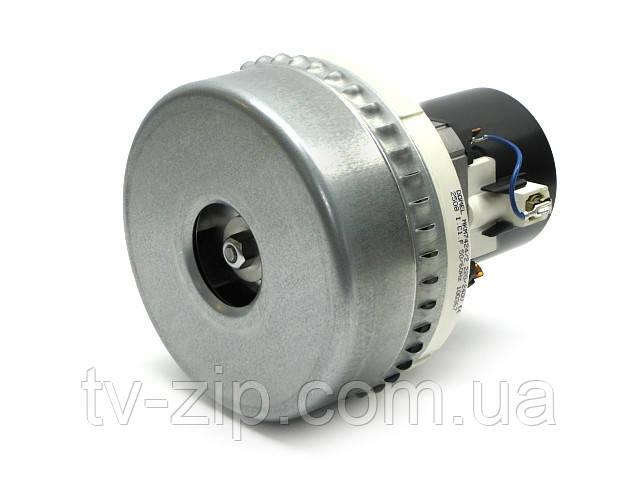 Двигатель мотор для моющего пылесоса Thomas Domel MKM7433 100365
