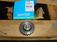Ролик ведущий ГРМ Iveco Daily, Fiat Ducato (производитель Dayco)
