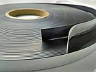 Магнитная лента с клеевым слоем. Ширина 12,7 мм. Рулон 30,5 м, фото 3