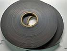 Магнитная лента с клеевым слоем. Ширина 12,7 мм. Рулон 30,5 м, фото 2