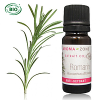 СО2 экстракт Розмарина (Romarin) BIO, 10 мл