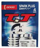 Свеча зажигания Denso XU22TT (T08)