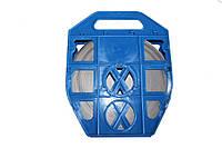 Бандажная лента SteelNet SB 207 (20x0,7), пластиковая упаковка