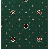 Ковролин Balta Wellington (Балта Веллингтон) 3961-345 зеленый