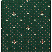 Ковролин Balta Wellington (Балта Веллингтон) 3957-345 зеленый
