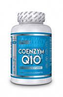 Коэнзим COENZYM Q-10 120 капсул