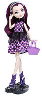 Кукла Рейвен Квин - Зачарованный пикник, Ever After High, Mattel