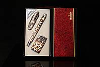 Подарочный набор для мужчины Aladdin 5514