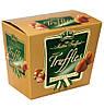 Трюфель ореховый  Maitre Truffout Hazelnut Flavour  200г