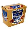 Трюфеля  Maitre Truffout Truffles Сlassic Flavour 200г