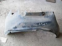 Подкрылок пердний левый Opel Astra F.