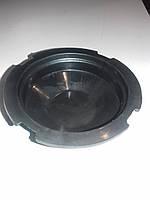 Мембрана (диафрагма) для насоса Водолей, фото 1
