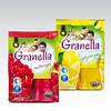 Чай холодный Granella (Гранелла) 400 г. Польша