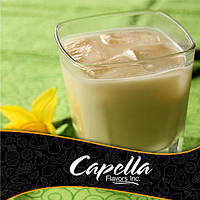 Ароматизатор Capella Irish Cream (Ирландский Крем) (5мл)