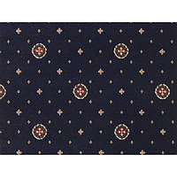 Ковролин Balta Wellington (Балта Веллингтон) 4961- 30 синий
