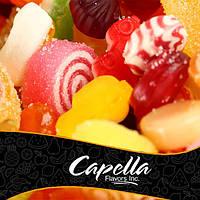 Ароматизатор Capella Jelly Candy (Желейные конфеты), (Мармелад) (5мл)