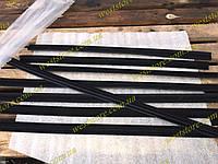 Бархотки ваз 2109 21099 нижние комплект 8шт (Ремкомплект 54Р), фото 1