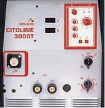 Сварочный полуавтомат CITOLINE 3000T, фото 6
