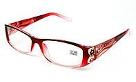Очки для зрения женские Vista Модель 6614-C3