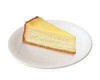 Ароматизатор Capella New York Cheesecake v2 (Нью-Йоркский чизкейк версия 2) (5мл)