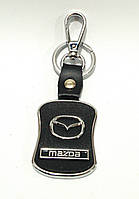 Брелок автомобильный Мазда   b2-5