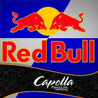 Ароматизатор Capella Energy Drink Rf (Энергетик) (5мл)