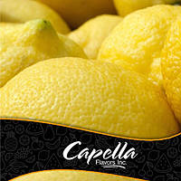 Ароматизатор Capella Italian Lemon Sicily (Сицилийский Лимон) (5мл)