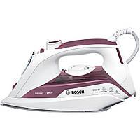 Утюг Bosch TDA 5028110