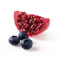 Ароматизатор Capella Blueberry Pomegranate (Чернично-гранатовый коктейль) (5мл)