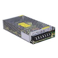 Блок питания T-VISIO TT-PS2403S-3А
