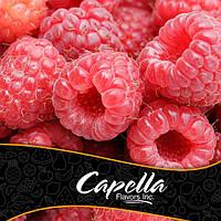 Ароматизатор Capella Raspberry (Малина) (5мл)