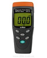Тестер электромагнитной индукции Ezodo ЕМ-191