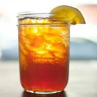 Ароматизатор Capella Sweet Tea (Сладкий чай) (5мл)