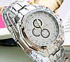 Мужские часы Oriando с белым циферблатом