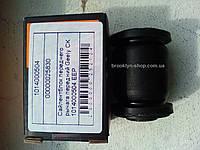 Сайлентблок переднего рычага Geely СК передний  EEP  (Китай)