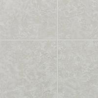 "Стеновая панель из ДВП ""Oyster White"" 1220 х 2440 х 3 мм"