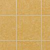 "Стеновая панель из ДВП ""Carrara Gold"" 1220 х 2440 х 3 мм"