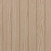 """Стеновая панель из ДВП """"Avalon Oak"""" 1220 х 2440 х 3 мм"""