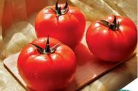 Семена томата Царин F1 500 семян индетерминантный