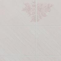 """Стеновая панель из ДВП """"Chantilly"""" 1220 х 2440 х 3 мм"""