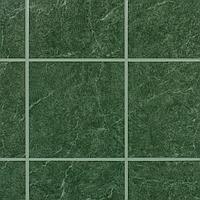 """Стеновая панель из ДВП """"Emerald Green"""" 1220 х 2440 х 3 мм"""