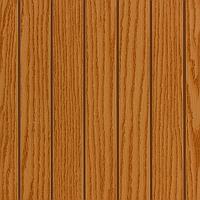 "Стеновая панель из ДВП ""Hamtton Oak"" 1220 х 2440 х 3 мм"
