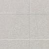 """Стеновая панель из ДВП """"Pewter Mist"""" 1220 х 2440 х 3 мм"""