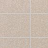 "Стеновая панель из ДВП ""Sahara"" 1220 х 2440 х 3 мм"